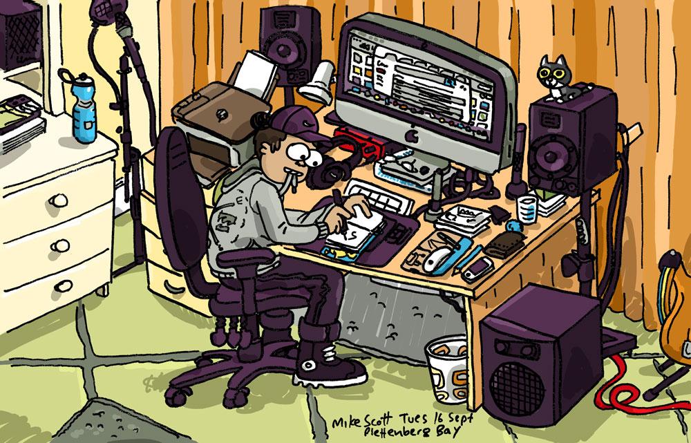 mu_studio_v4