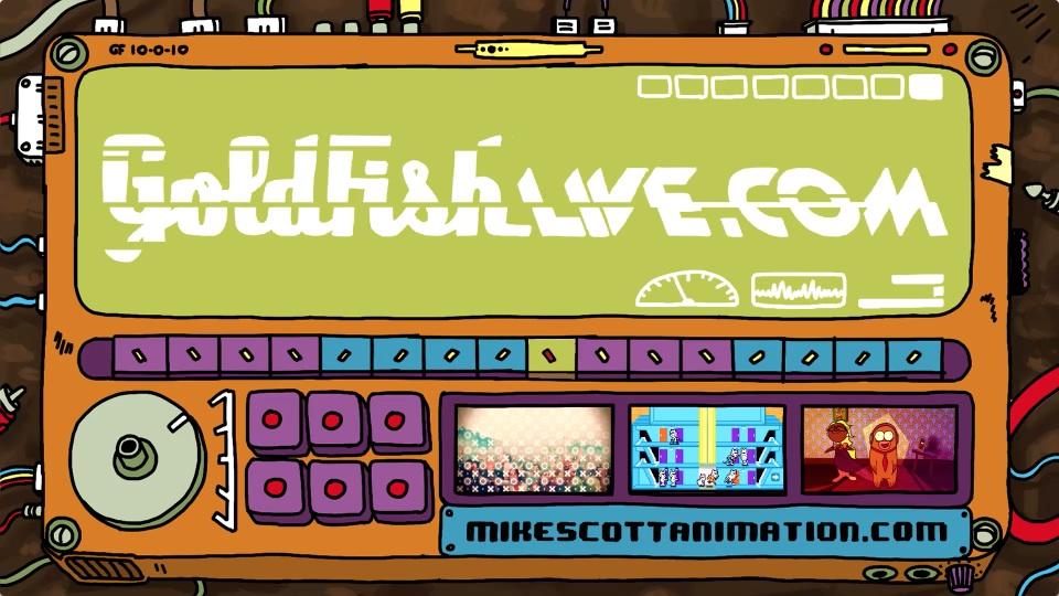 QuickTime PlayerScreenSnapz022