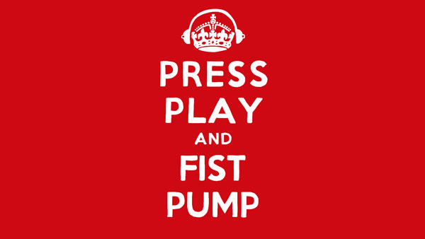 press_play