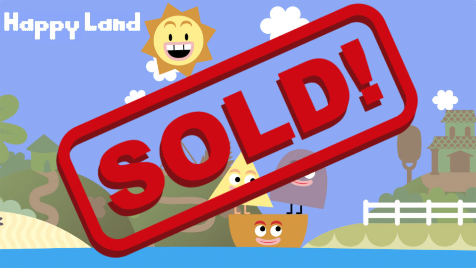 happyland_sold