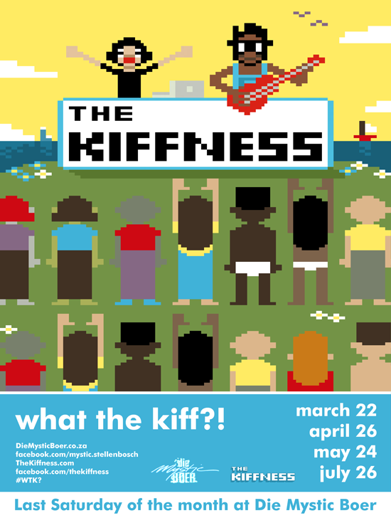 what_the_kiff_web_2014_v1