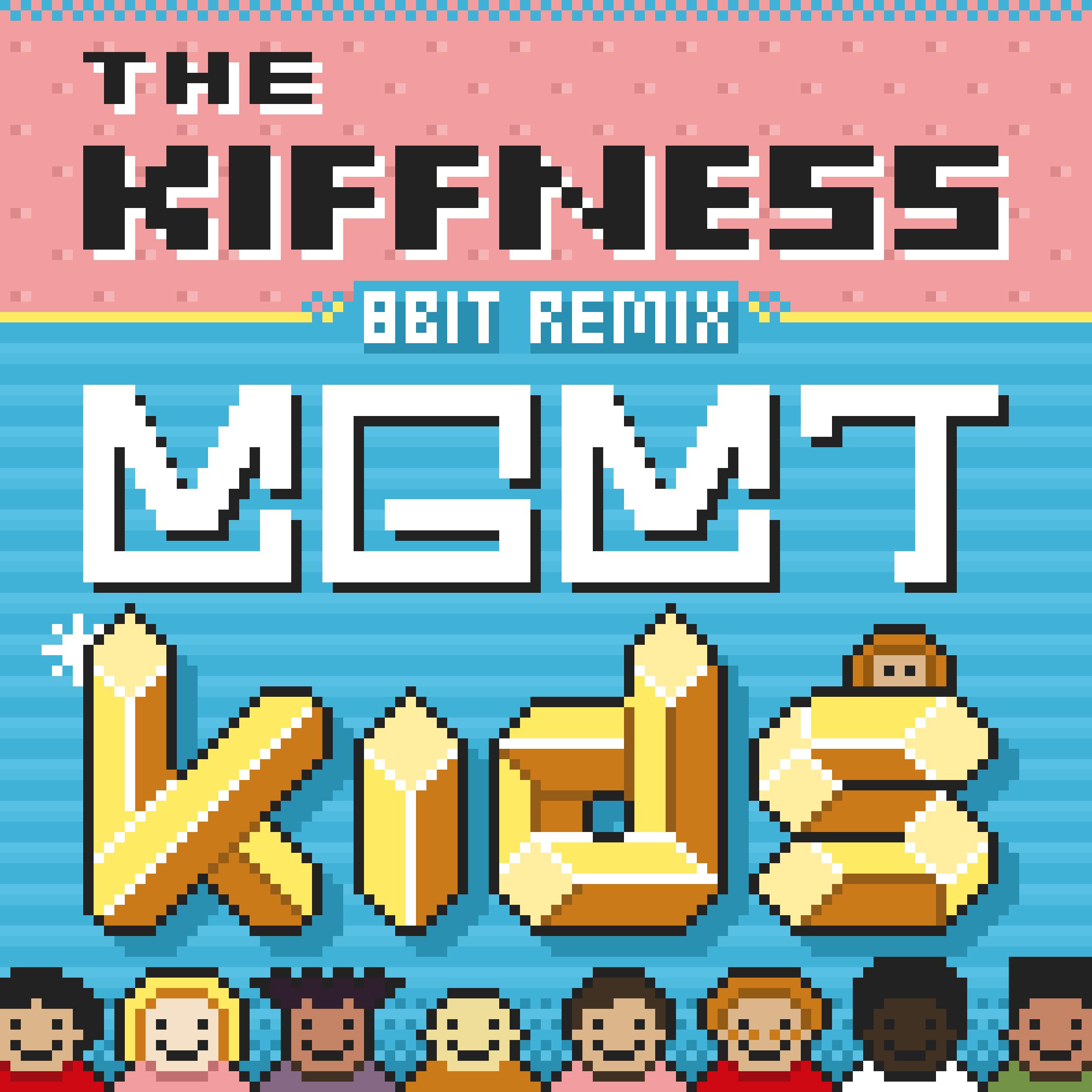 mgmt_kiffness_kids_v1