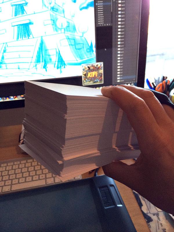 storyboard_stack_v2