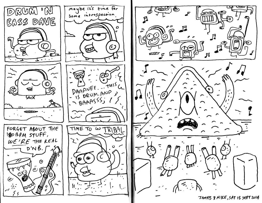 comic_jam_dbd_v1