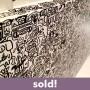 long_millionz_sold_v2