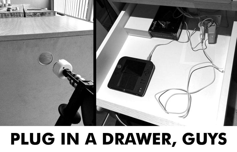 plug_in_draw_v1