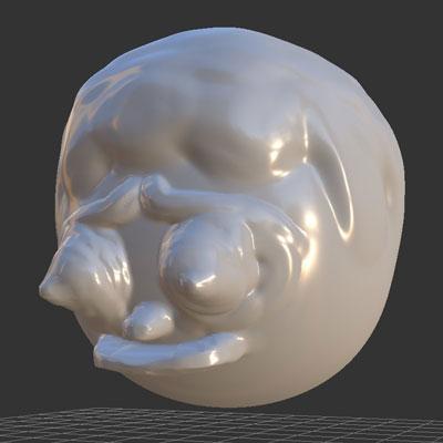 3D_attempt_v1