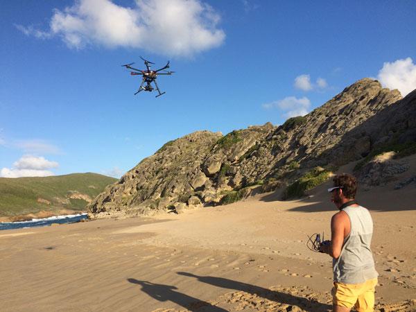 quadcopter_v1