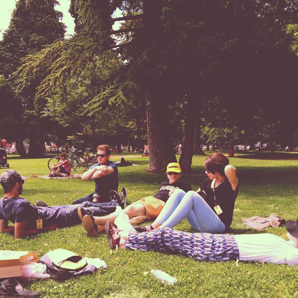 annecy_picnic_v1