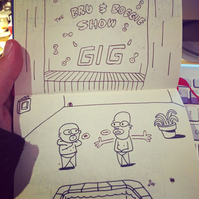bb_gig