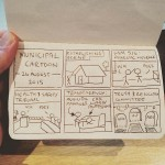 comicjam_aug2015_6