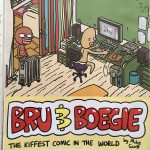 bru_boegie_poster