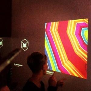 gif_exhibition_v1