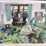 mikes_universe_joburg_room
