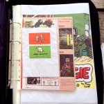 old_portfolio