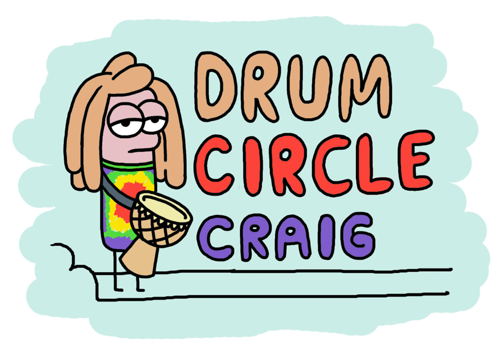 bbd_drum-circle-craig