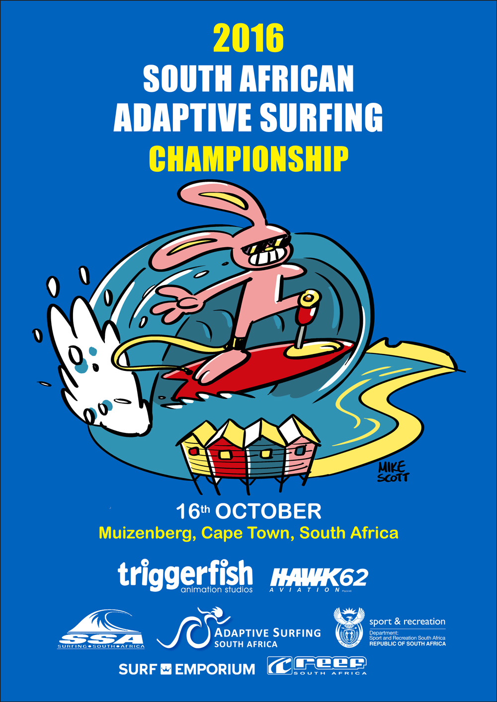 adaptive_surfing_poster_v1