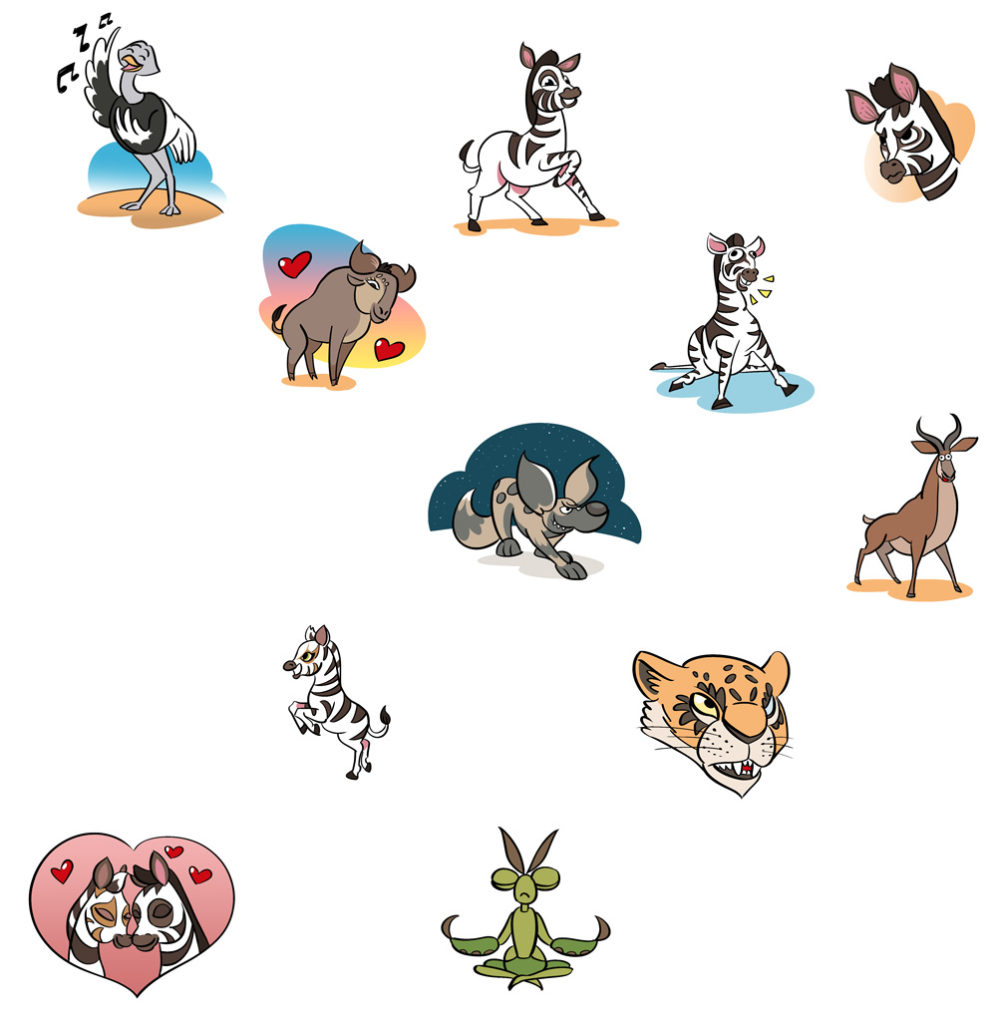 khumba_stickers_v1