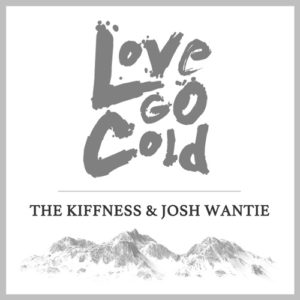love_go_cold_single_design